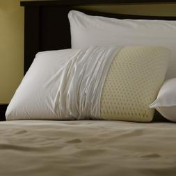 Pacific Coast Feather Restful Nights Even Form Latex Foam Pi
