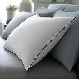 Pacific Coast Feather Best King Pillows Set of 2 Pillows