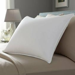 Pillowtex ® Hotel Feather and Down Pillow Set