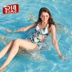 Inflatable Floating Foldable Summer Water Hammock Swimming C