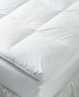 Pacific Coast Luxe Loft Featherbed