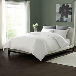 Pacific Coast Feather AllerRest Duvet Cover Mattress Protect