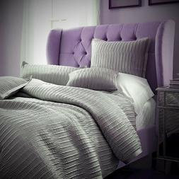 The Company Store Quilt Legends Mystique Textured Silky feat